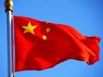 चीन की जीडीपी विकास दर 27 साल के निचले स्तर पर