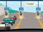 वाहनों के लिए फास्ट टैग लगाना हुआ अनिवार्य, कैश लेनदेन होगा बंद