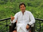 कंगाली में आटा गीला : पाकिस्तान पर लगा 93 हजार करोड़ का जुर्माना