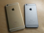 भारत में Apple के चार पॉप्युलर आईफोन बिकने बंद