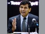 आईएमएफ प्रमुख बन सकत हैं रघुराम राजन