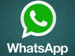 पेमेंट सर्विस जल्द शुरू करेगा वाट्सऐप, जानें कैसे होगा आपको फायदा