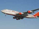 एयर इंडिया 100 प्रतिशत हिस्सेदारी बेचने की तैयारी में