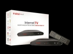 एयरटेल इंटरनेट टीवी अब 1230 रुपये सस्ता, स्पीकर पर ऑफर