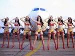 बिकनी एयरलाइंस दे रही 9 रुपये में टिकट, कल तक है मौका