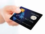 क्रेडिट कार्ड : ये 10 बातें डाल देती हैं संकट में, जानें बचने के तरीके