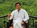 अब पाकिस्तान ऐसे बचेगा दिवालिया होने से, लिखेगा कागज के दोनों ओर