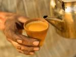 यहां पर भी मिलेगी 'कुल्हड़ वाली चाय', कुम्हारों के व्यापार को मिलेगा बढ़ावा