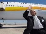 जेट एयरवेज : नरेश गोयल के ठिकानों पर ईडी की छापेमारी