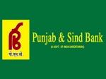 पंजाब एंड सिंध बैंक ने एमसीएलआर में की कटौती