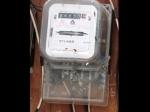 मोदी सरकार घरों में लगवाएगी स्मार्ट प्रीपेड मीटर, बिजली के बिल में होगी बचत