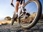 मंदी में लॉन्च हुई 1.35 लाख की इलेक्ट्रिक साइकिल