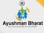 आयुष्मान भारत योजना में 338 अस्पतालों ने किया बड़ा घोटाला