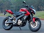 बजाज ने पल्सर रेंज की बाइक के दामों में की बढ़ोत्तरी, ये रही नई कीमत