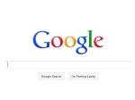 गूगल पर नहीं सर्च करें ये 10 चीजें हो सकता है भारी नुकसान