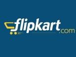 फ्लिपकार्ट के डिलीवरी नेटवर्क का दायरा 80% तक बढ़ा, अब हर पिनकोड तक पहुंचेगा ऑर्डर