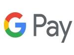 गूगल पे: डेबिट और क्रेडिट कार्ड से पेमेंट की देगा अनुमति
