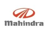 मंदी की मार: 17 दिन तक महिंद्रा एण्ड महिंद्रा के कारखानों में बंद रहेगा उत्पादन