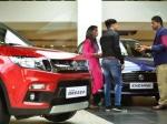 मारुति : कारों पर जल्द दे सकती है छूट का तोहफा