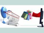 ऑनलाइन शॉपिंग में आयी गिरावट, आखिर क्यों?