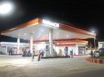 आज भी पेट्रोल-डीजल ने महंगा होने का रिकॉर्ड तोड़ा, जानें कितना बढ़ा