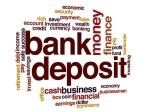 सफलता : स्विस बैंक से मिले भारतीय खातों के डिटेल, अब पकड़े जाएंगे बेईमान