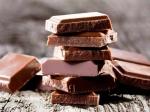 आईटीसी ने पेश की 4.3 लाख रुपए प्रति किलोग्राम की चॉकलेट, जानिए ऐसा क्या है खास