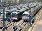 बदल जाएगी दिल्ली मेट्रो, जाने क्या होने जा रहा है बदलाव