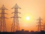 उत्तर प्रदेश: हर साल नहीं बढ़ेगाा बिजली का बिल, खत्म होगी परंपरा