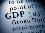 वर्ल्ड बैंक ने भारत की अनुमानित वृद्धि दर को घटा कर 6% किया