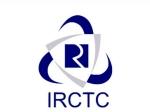 आईआरसीटीसी : थोड़ी देर बाद शुरू हो जाएगी शेयरों की ट्रेडिंग