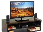 20 हजार से कम कीमत में मिल रही है ये स्मार्ट टीवी
