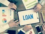 लोन मेला: सरकारी बैंकों ने 9 दिन में बांटे 81,700 करोड़ का लोन