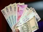 मोदी सरकार की स्कीम: इंटर्नशिप करने पर हर महीने मिलेंगे 10 हजार रुपए