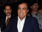 भारत की सबसे वैल्यूएबल कंपनी बनी मुकेश अंबानी की Reliance Industries