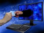 ऑनलाइन फ्रॉड : ये है बैंक खाता लूटने का नया तरीका, बच कर रहें