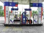 मोदी सरकार ने गैर पेट्रोलियम कंपनियों को भी दी पेट्रोल पंप खोलने की मंजूरी