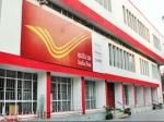 पोस्ट ऑफिस के बचत खाताधारकों के लिए शुरू हुई मोबाइल बैंकिंग की सुविधा
