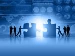 सरकारी कंपनियों की कमान प्राइवेट सेक्टर को देने की हो रही तैयारी