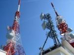 सरकार को इन टेलीकॉम कंपनियों ने चुकाया 4500 करोड़ रु का बकाया