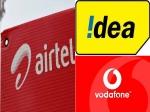 पड़ेगी महंगी कॉल की मार: एयरटेल और वोडा बढ़ाने जा रही हैं रेट