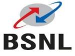 बीएसएनएल : 77,000 कर्मचारियों ने चुनी स्वैच्छिक सेवानिवृत्ति योजना