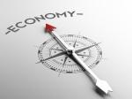ग्लोबल अर्थव्यवस्था मंदी की ओर, जानें एनालिस्टों की राय