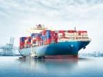 अक्टूबर में व्यापार घाटा के साथ आयात और निर्यात में भी गिरावट