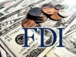 भारतीय कंपनियों के ज्वॉइंट वेंचर्स द्वारा FDI पर प्रतिबंध को लेकर नए मानदंड
