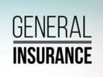 1 जनवरी से महंगा हो सकता है आपका बीमा प्रीमियम, ये है वजह