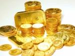 गोल्ड ETF से निवेशकों ने निकाले 31 करोड़ रुपए