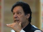 पाकिस्तान : भारत ने 5 सेंट से बिगाड़ दिया खेल, अब मचा हाहाकार