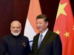 मिर्च के भरोसे भारत : चीन को बेच कर कम करेगा व्यापार घाटा