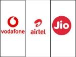 मोबाइल : नहीं पड़ेगी महंगी कॉल दरों की मार, तुरंत करें ये काम